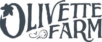 OlivetteFarm-Logo