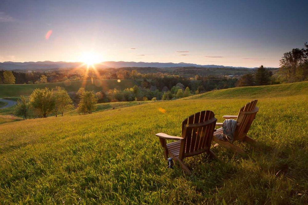 Olivette_Adirondack_Sunset.jpg