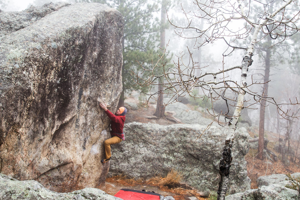 Black-Hills-Bouldering-12.jpg