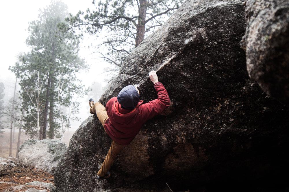 Black-Hills-Bouldering-15.jpg