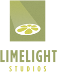 Limelight Studios Wedding Films