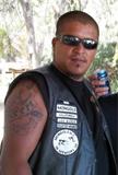 DURANGO  08-07-2011  NOR CAL