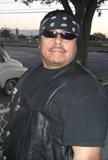 OSO  05-25-2007  SAN JOSE