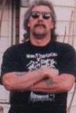 PERVERT 02-24-2003 DENVER