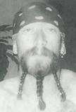 SKIN  02-14-1999  EAST L.A.