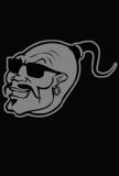 UTAH DOC 08-01-2014 UTAH