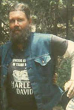 BULLDOG 04-02-1983 BAKERSFIELD