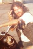 R.J.  03-09-1981  S.F.V.