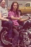 LIL FRANK 07-20-1978 CEN. CAL