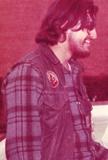 WELO 11-26-1977 SO. CAL