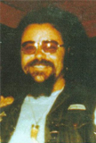JINGLES  09-05-1977  SAN DIEGO