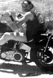 PLOWBOY  07-29-1977  BAKERSFIELD