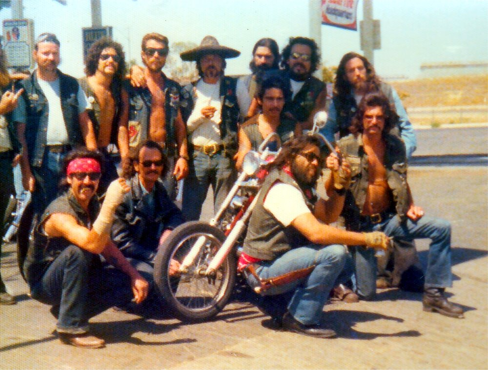 LA and So Cal pit stop 1972.jpg