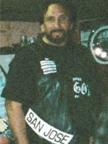 CABALLO  05/11/2003  SAN JOSE