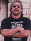 PERVERT  02/24/2003  DENVER