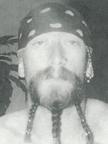 SKIN  02/14/1999  EAST LA