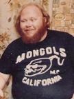 HEAVY  04/18/1981  SAN DIEGO