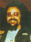 JINGLES  09/05/1977  SAN DIEGO