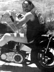 PLOWBOY  07/29/1977  BAKERSFIELD