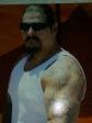 OSCAR 'FAT BASTARD' OLIVAS - #27847 - 298FCI La TunaP.O. Box 3000Anthony, TX 88021
