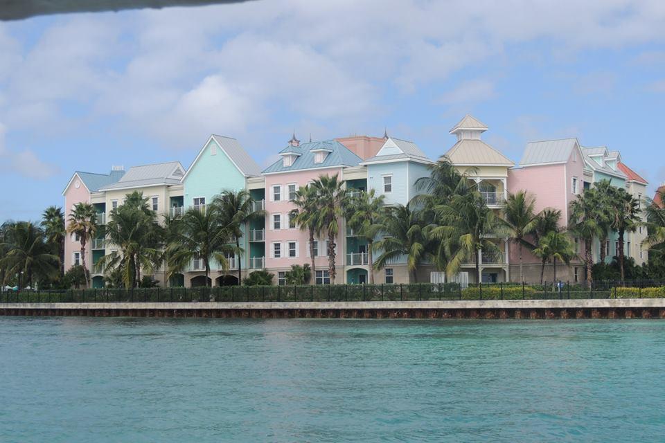 Bahamas (9).jpg