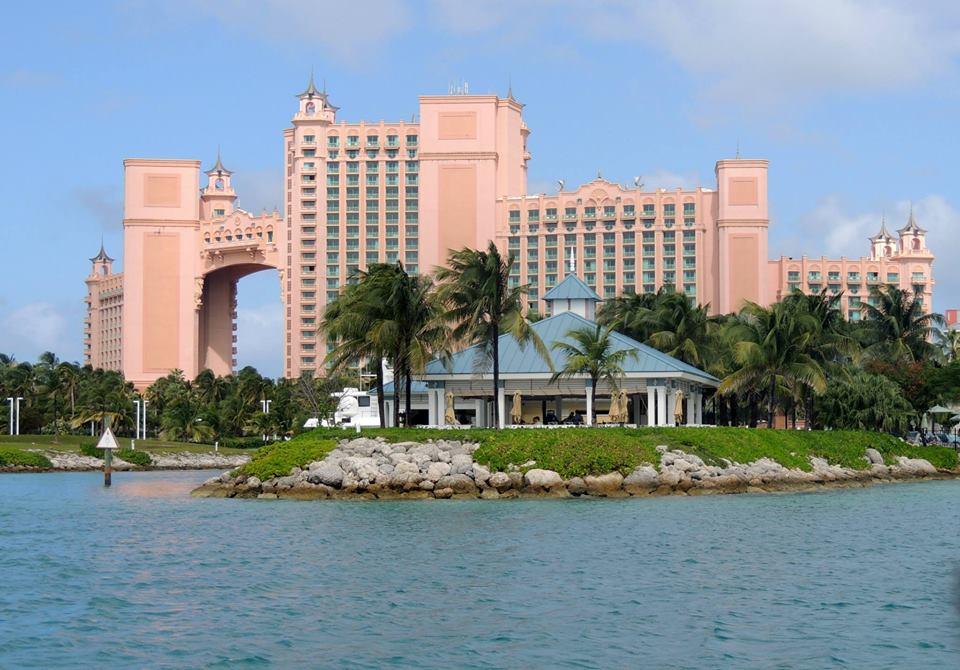 Bahamas (10).jpg