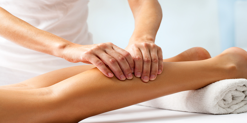 calf-and-lower-leg-massage-tallhassee-fl.jpg