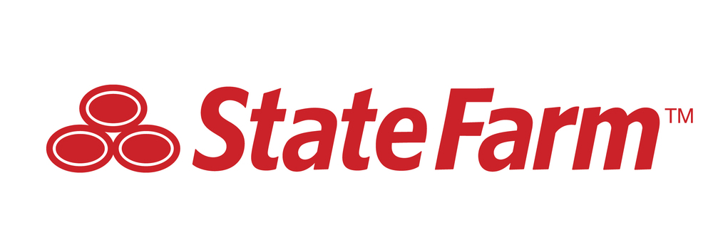 state farm logo vector real clipart and vector graphics u2022 rh realclipart today state farm bank logo vector state farm logo vector free