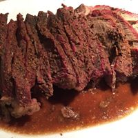 brisket sliced.jpg