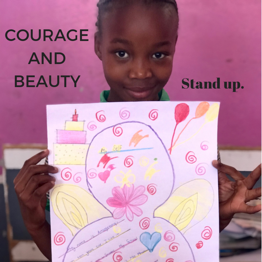 courage and beauty.png