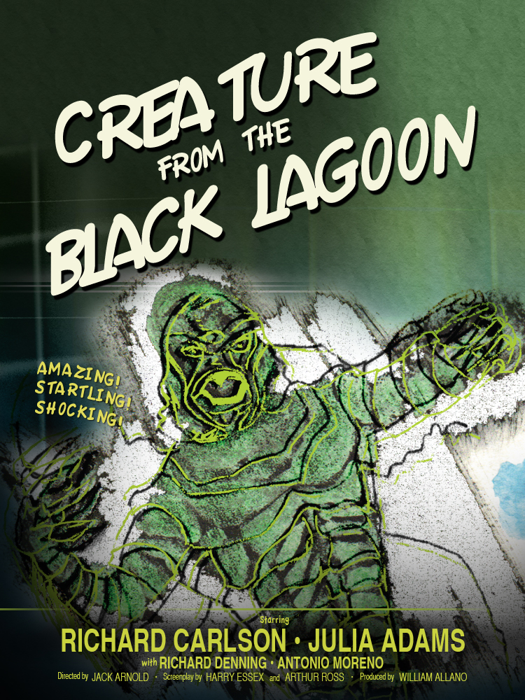 CreatureBlackLagoon.jpg