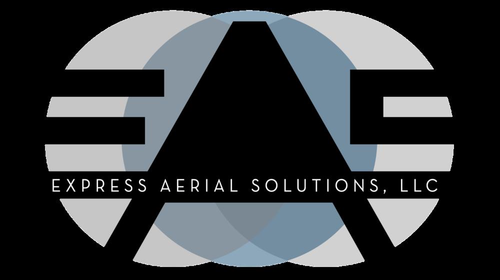 EAS_LogoFinal_Blue.png