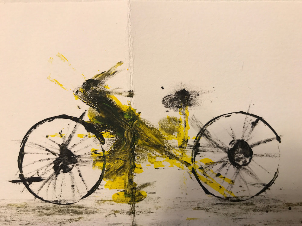 YellowBikeJE.jpg