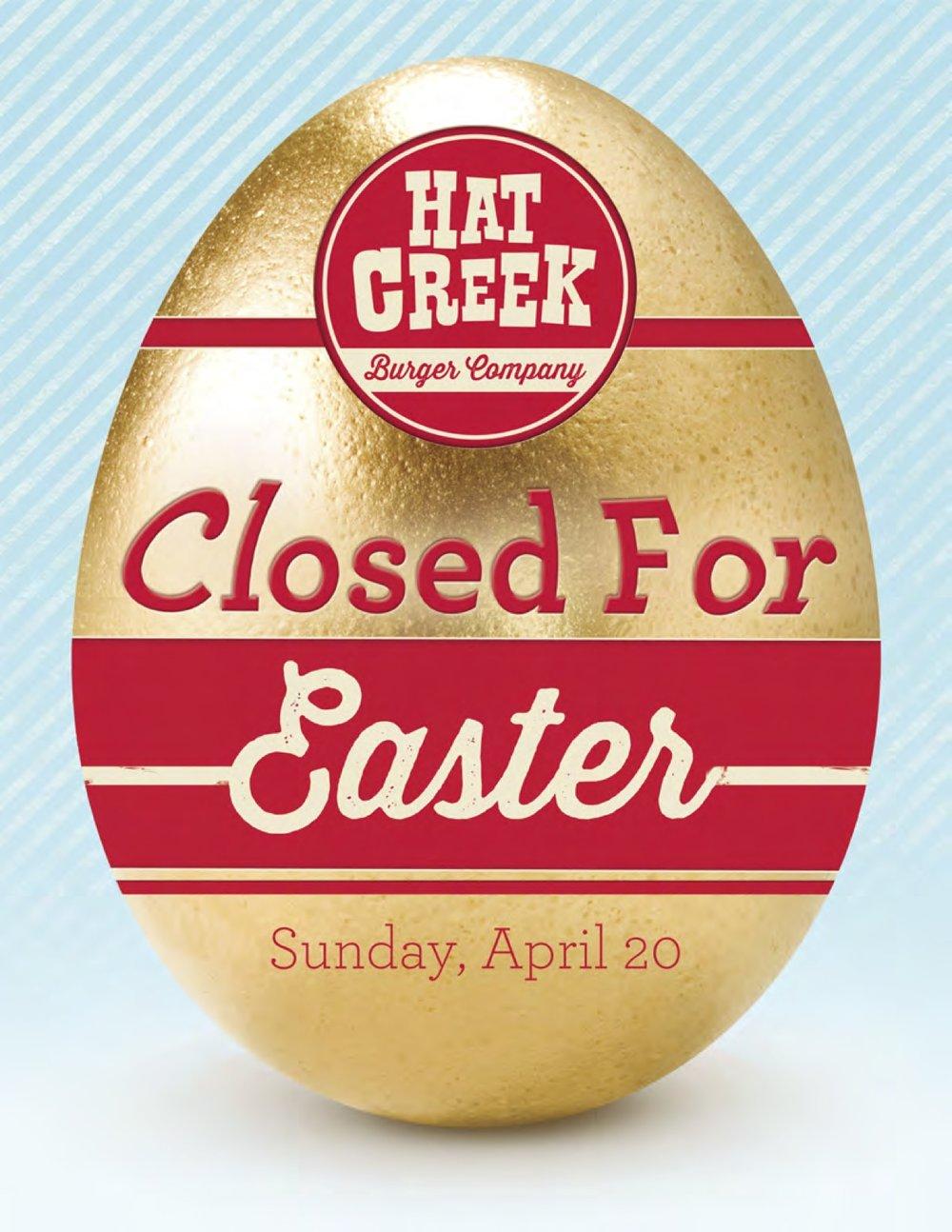 HatCreek_Easter.jpg