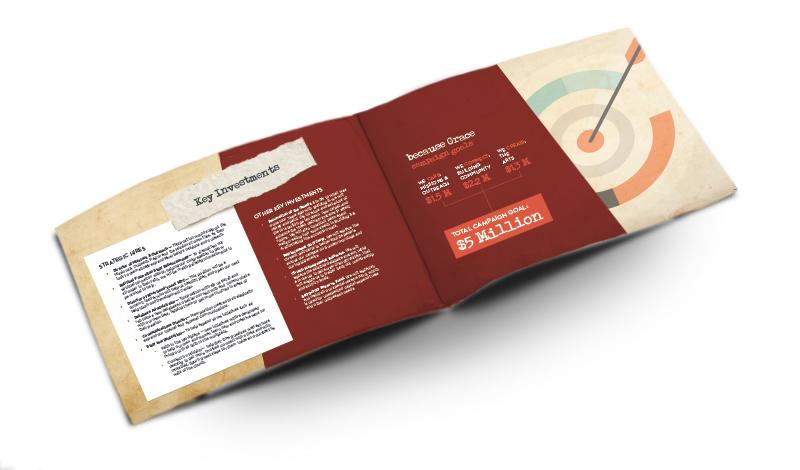 BG_Booklet.jpg
