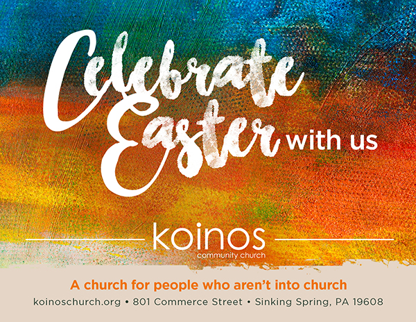 Koinos_Easter_Web.jpg