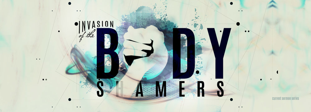 BodyShamers_1920x692.jpg
