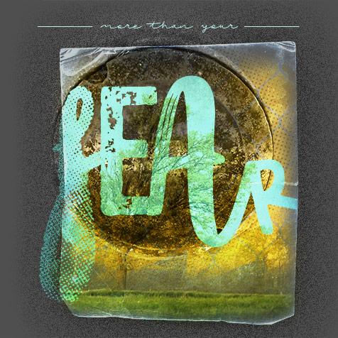 Fear_fb.jpg