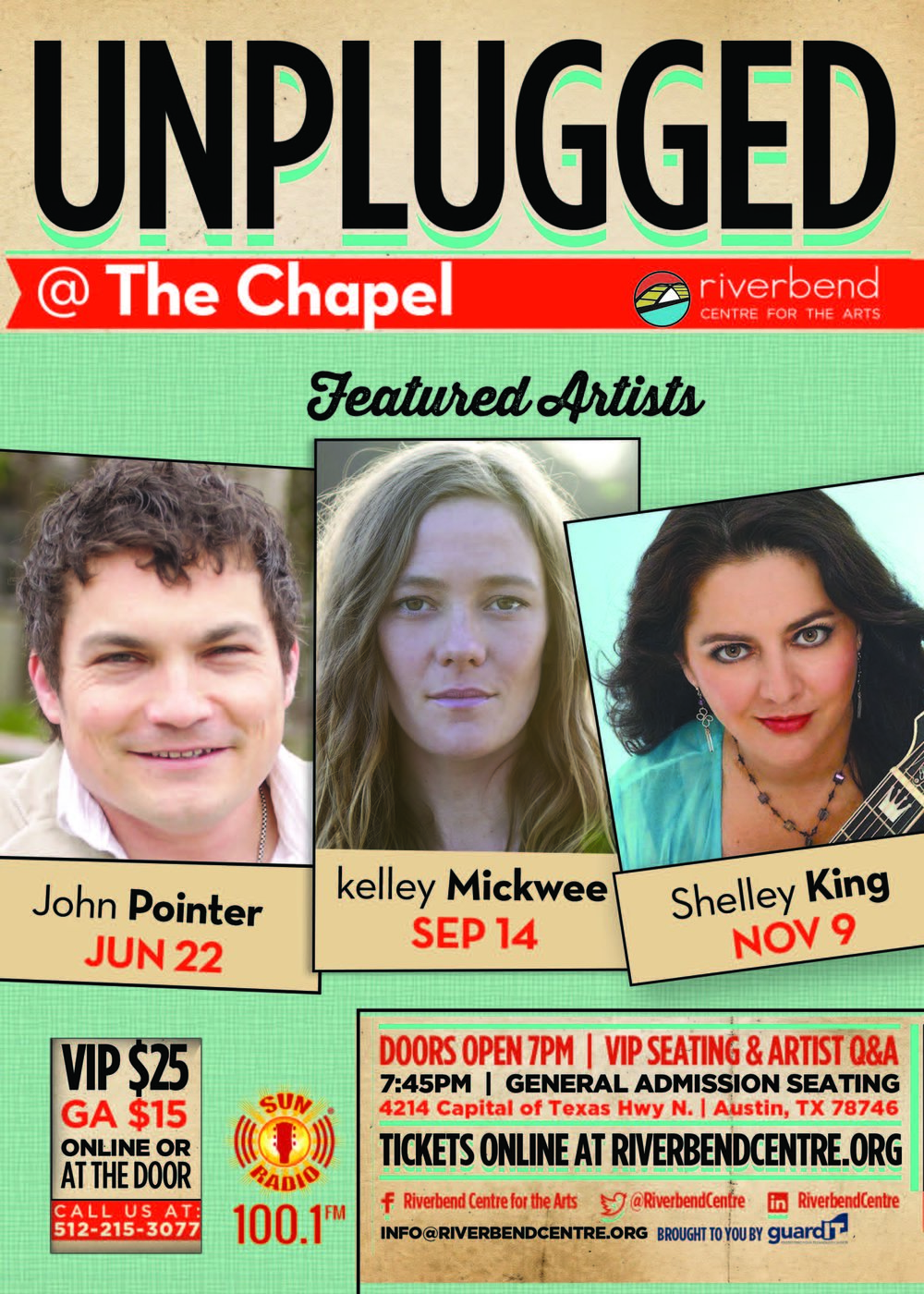 Unplugged_Poster_5x7.jpg