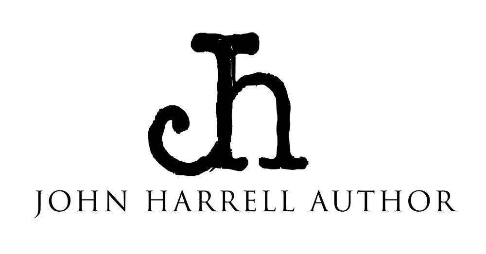 JH_logo_Final-01.jpg