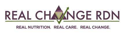RealChangeRDN_LogoFINAL_Web.jpg