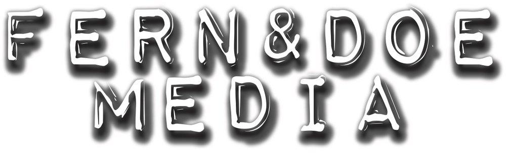 Fern&Doe logo copy.jpg