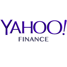 Yahoo! Finance France - June 21, 2017