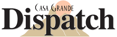 Casa Grande Dispatch: May 17, 2017 - Heather Smathers