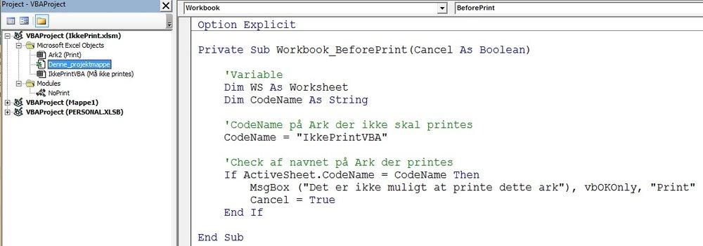 VBA_Print2.jpg