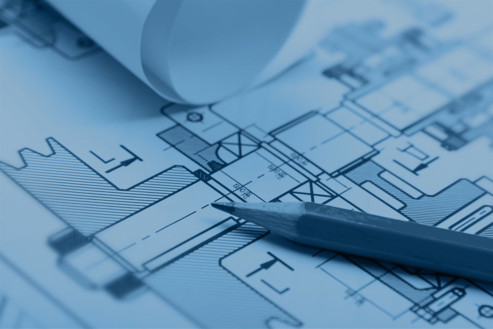 Get in touch - We offer services in all aspects of Structural and Civil Engineering.