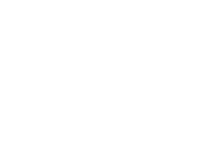 Mike Dewey | Travel Filmmaker & YouTuber