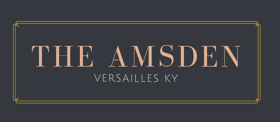 The Amsden