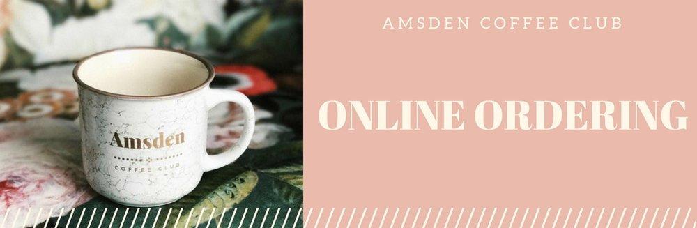online ordering (1).jpg