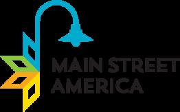 Main-Street-America-Logo.300.png